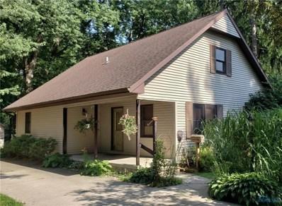 233 Beecher Avenue, Toledo, OH 43615 - MLS#: 6038481