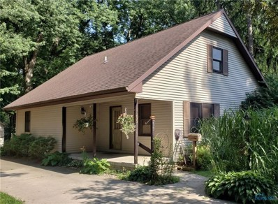233 Beecher Avenue, Toledo, OH 43615 - MLS#: 6038481