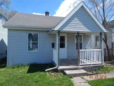 1455 Remington Street, Toledo, OH 43605 - MLS#: 6038817