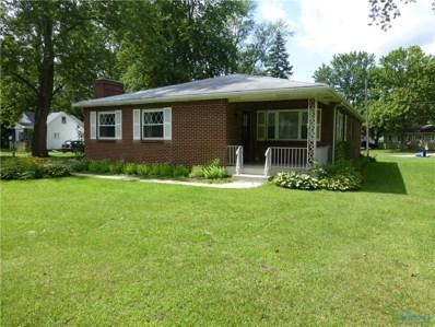 269 Stillwater Drive, Toledo, OH 43615 - MLS#: 6038850