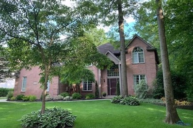 8559 Castle Oaks Place, Holland, OH 43528 - #: 6038866