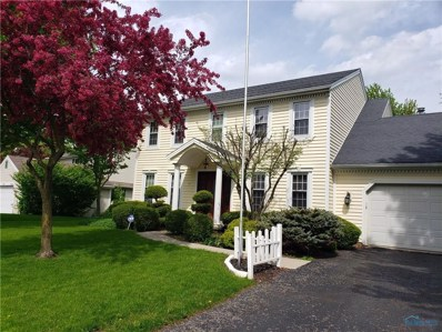 2115 Old Hickory Lane, Holland, OH 43528 - #: 6039066