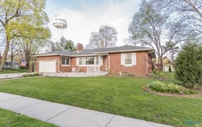 312 Wilkshire Drive, Waterville, OH 43566 - MLS#: 6039101