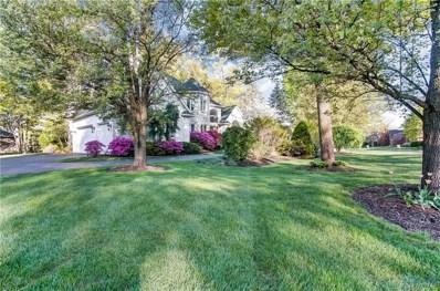 516 Pinella Point, Holland, OH 43528 - #: 6039254
