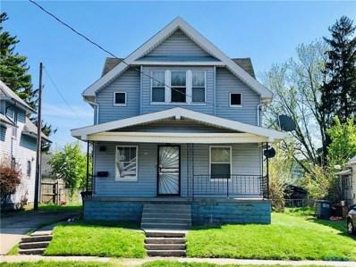 1565 Indiana Avenue, Toledo, OH 43607 - #: 6039519