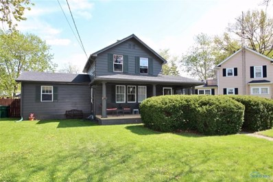 1213 Dixie Highway, Rossford, OH 43460 - #: 6039535