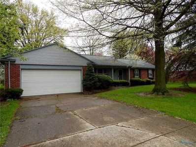 1046 Westchester Avenue, Napoleon, OH 43545 - #: 6039608