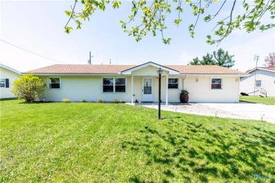1010 Emerald Road, Paulding, OH 45879 - #: 6039613