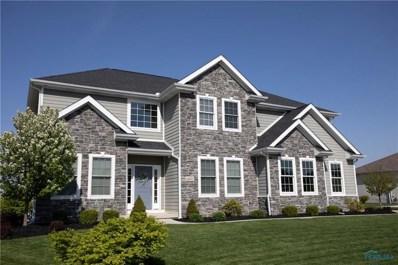 4587 Kimball Creek, Sylvania, OH 43560 - #: 6039615
