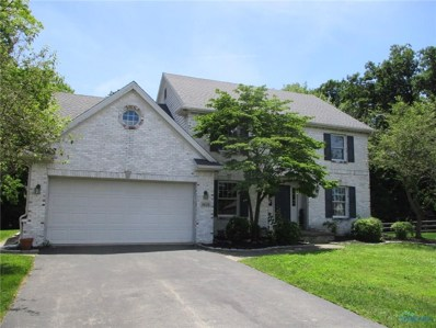 8629 St George Drive, Holland, OH 43528 - #: 6039642