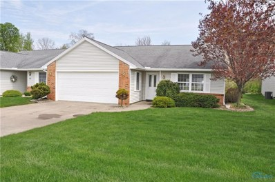 113 Woodside Lane, Fremont, OH 43420 - #: 6039695