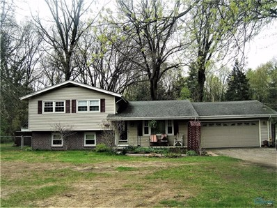 7348 Hill Avenue, Holland, OH 43528 - #: 6039790