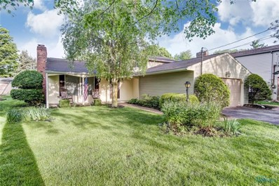 619 Pasteur Avenue, Bowling Green, OH 43402 - #: 6039850
