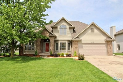 26325 Laurel Lane, Perrysburg, OH 43551 - #: 6039927