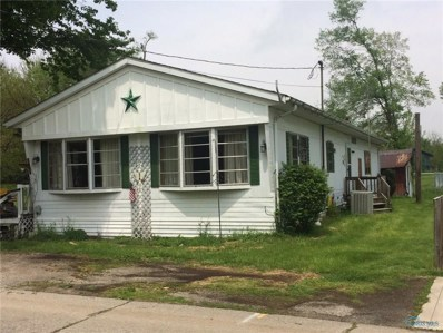 508 Cherry Lane, Hicksville, OH 43526 - #: 6039981
