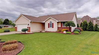 108 Red Path Circle, Fremont, OH 43420 - MLS#: 6040403