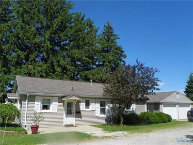 2418 W Hayes Avenue, Fremont, OH 43420 - MLS#: 6040685