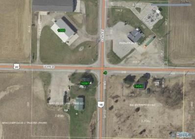 14040 Us Highway 20, Pioneer, OH 43554 - #: 6040851