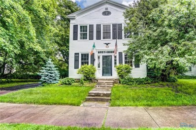 514 W Front Street, Perrysburg, OH 43551 - #: 6040997