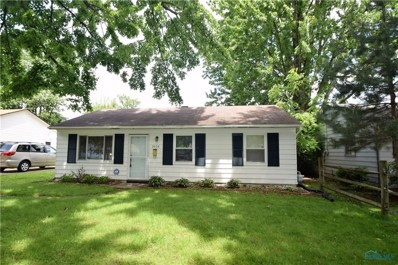 3928 Donegal Drive, Toledo, OH 43623 - #: 6041010