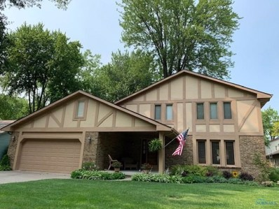 6632 Willowood Avenue, Maumee, OH 43537 - #: 6041077