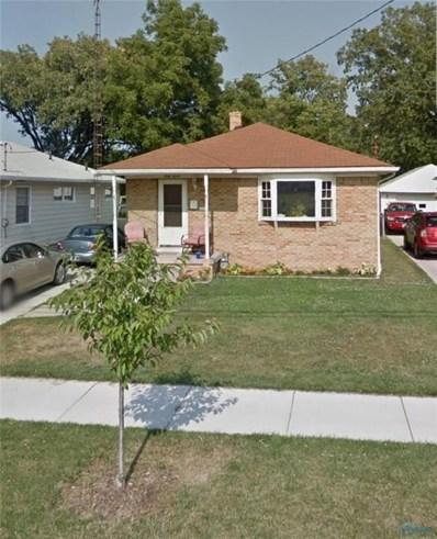 47 Van Buren Avenue, Toledo, OH 43605 - #: 6041295