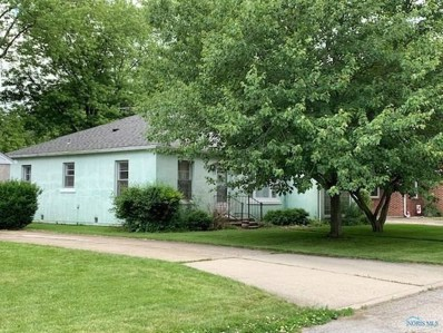 1023 N Sheffield Avenue, Napoleon, OH 43545 - #: 6041461