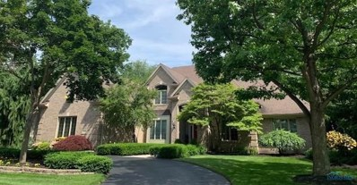 8780 Oak Valley Road, Holland, OH 43528 - #: 6041462