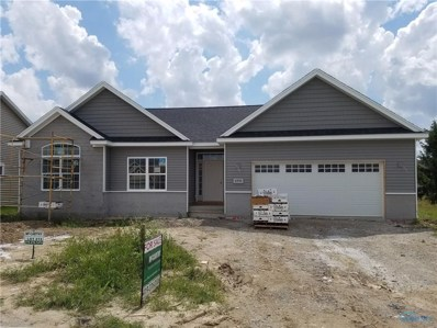 6935 Torrey Pine Court UNIT Lot 215, Maumee, OH 43537 - #: 6041633