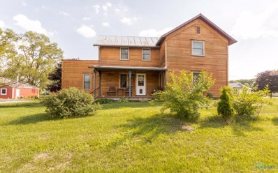 11745 Waterville Swanton Road, Whitehouse, OH 43571 - MLS#: 6041800