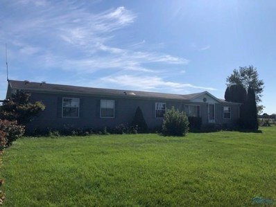 4242 County Road K, Edon, OH 43518 - #: 6041853