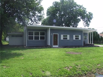 3020 Villa Drive, Toledo, OH 43617 - #: 6041901