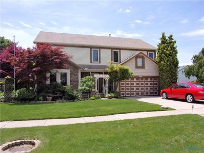 4036 Warner Way, Oregon, OH 43616 - #: 6041911