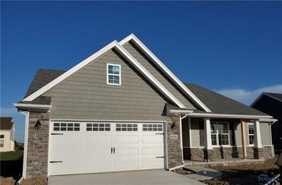 25396 E Sunset Maple Drive UNIT 109, Perrysburg, OH 43551 - #: 6042103