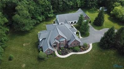 7155 Coder Road, Maumee, OH 43537 - #: 6042143