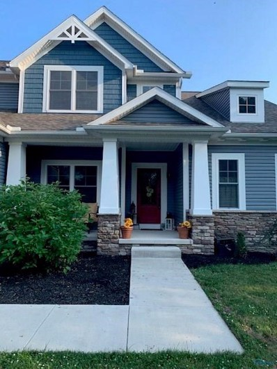 7945 Maumee Western Road, Maumee, OH 43537 - #: 6042202