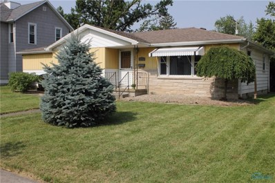620 N Williams, Paulding, OH 45879 - #: 6042262