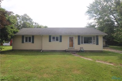 741 Quigley Street, Holland, OH 43528 - MLS#: 6042277