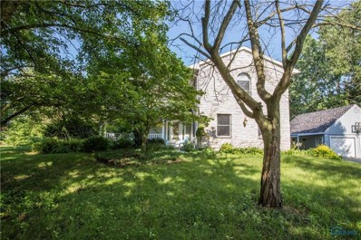 7830 Manore Road, Whitehouse, OH 43571 - MLS#: 6042325