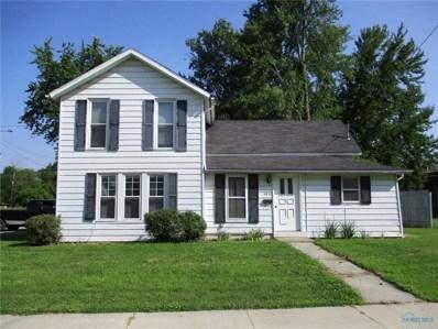 404 Filmore Street, Napoleon, OH 43545 - #: 6042365