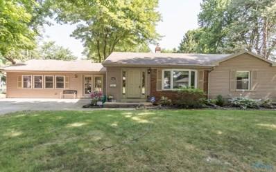 4960 Maryhill Road, Sylvania, OH 43560 - #: 6042416