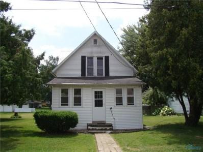 303 Fulton Street, Fayette, OH 43521 - #: 6042446