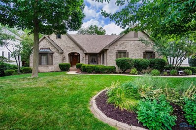 26173 Edinborough Circle, Perrysburg, OH 43551 - #: 6042457