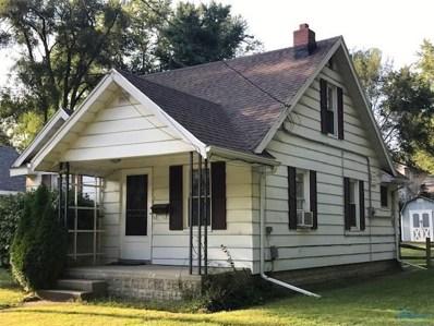 4904 Trellis Way, Sylvania, OH 43560 - #: 6042502
