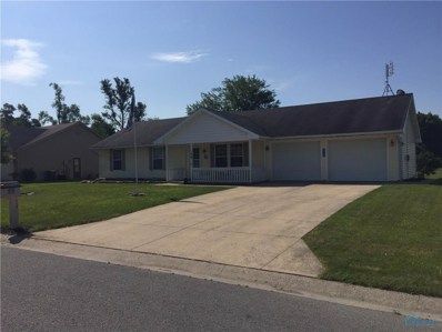 109 Westwood Place, Hicksville, OH 43526 - #: 6042600