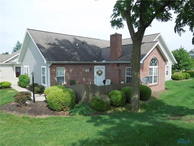 7700 Timbers Edge UNIT 3-7700, Waterville, OH 43566 - #: 6042635