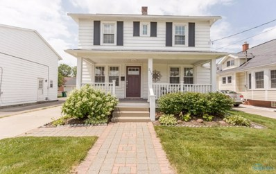 211 Colony Road, Rossford, OH 43460 - #: 6042670