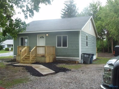 913 W State Line Road, Toledo, OH 43612 - #: 6042697