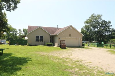 10003 Frankfort Road, Holland, OH 43528 - #: 6042750
