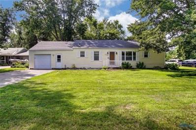 706 Clarion Avenue, Holland, OH 43528 - MLS#: 6042779